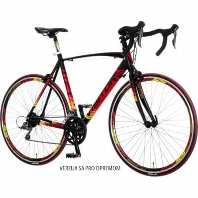 Bicikl drumski Visitor Discovery Claris 58cm 1280009