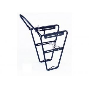 Prtljažnik za prednji deo bicikla
