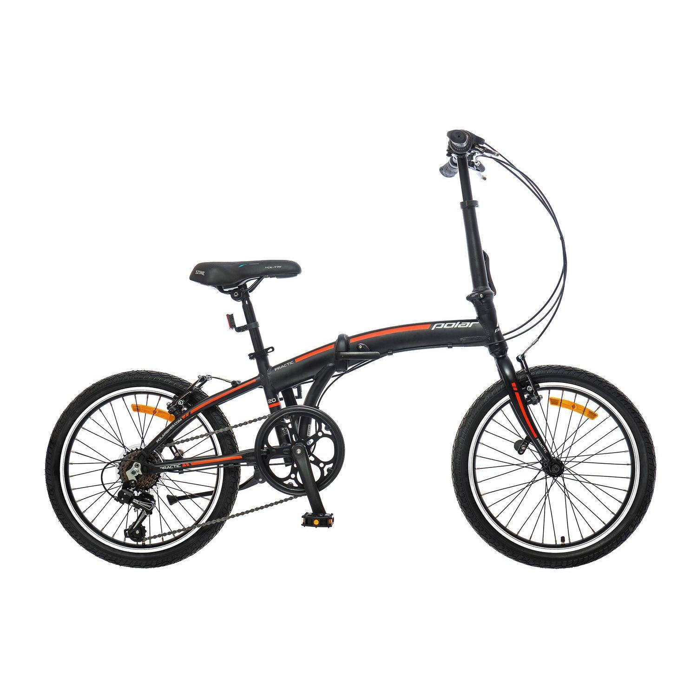 b202a77190_1-bicikl-polar-practic-20-probike.rs