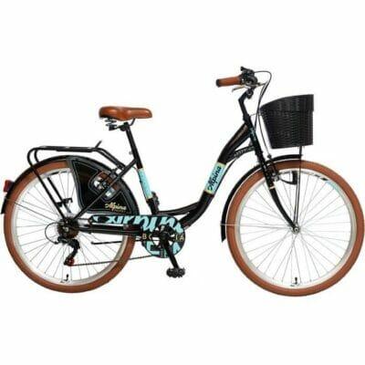 Bicikl Alpina bohemia B261S24190-probike.rs