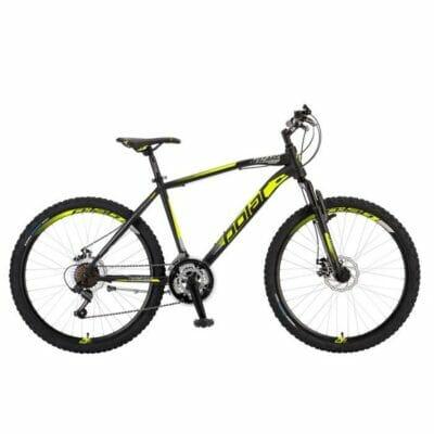 Bicikl-polar-wizard-2-0-probike.rs