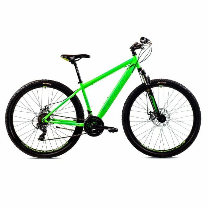919548-bicikl-capriolo-level-9x-probike.rs