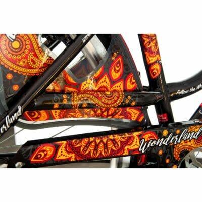 Bicikl-Visitor-Wonderland-1280142-2-probike.rs