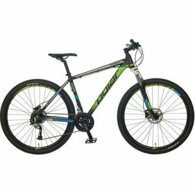 Bicikl-polar-mirage-pro-green-b292a4518-black-green-grey-probike.rs