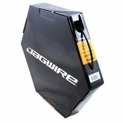 Buzir za kocnice Jagwire - 5 mm-gcx-l3-50m