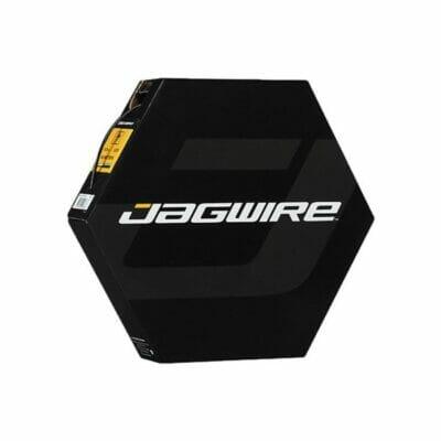 Buzir za menjac Jagwire-4mm-gcx-l3-50m