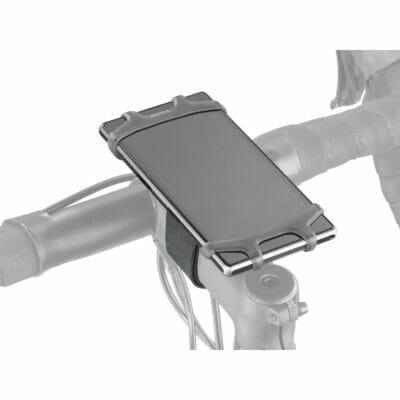 Nosac mobilnog smart telefona za na volan Topeak Omni RideCase
