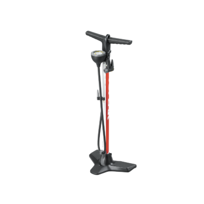 Pumpa Topeak Joe Blow Race Red