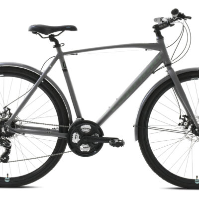 bicikl Capriolo Urban 28