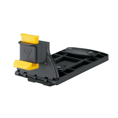 Adapter Topeak Fixer 6