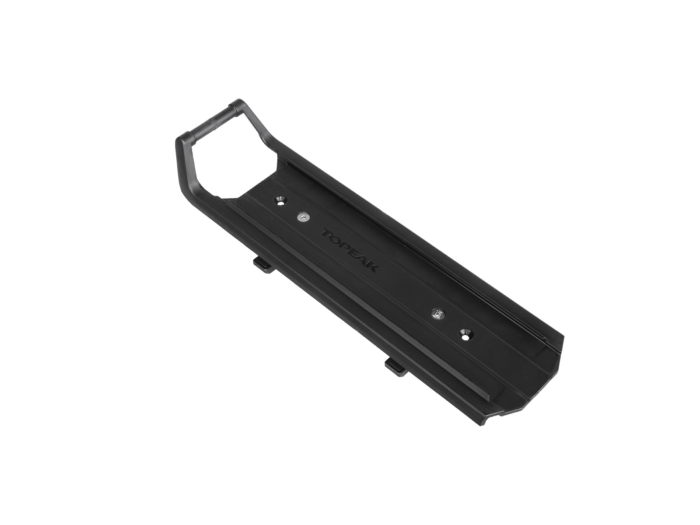 Adapter Omni Quicktrack za Topeak MTX prtljažnik