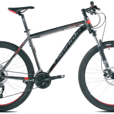 Bicikl Capriolo Level 7.3