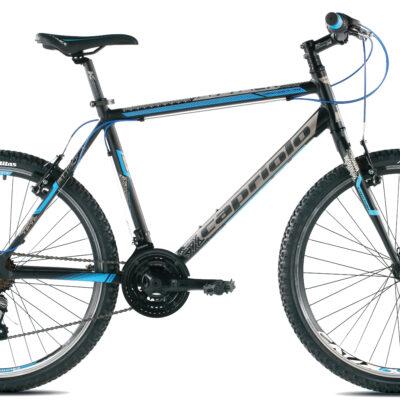 """Bicikl Capriolo Attack 26"""" 916562"""