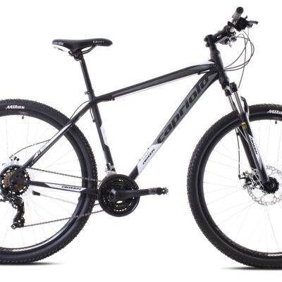 """Bicikl Capriolo Oxygen 29"""" crno beli 920428"""