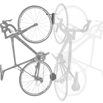 Nosač bicikla za na zid Topeak Swing-Up EX TW018