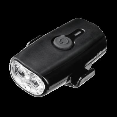 Svetlo prednje Topeak 250 USB