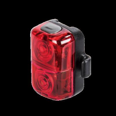 Svetlo zadnje Topeak Taillux 30 USB