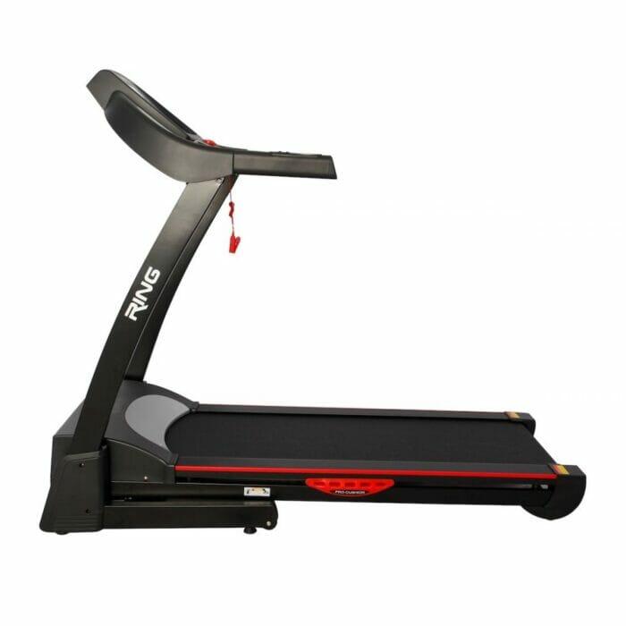 Traka za trčanje Ring Sport RX 150