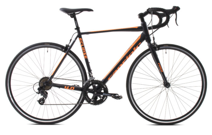 Bicikl Capriolo Eclipse 54cm