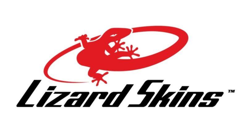 Lizard Skins