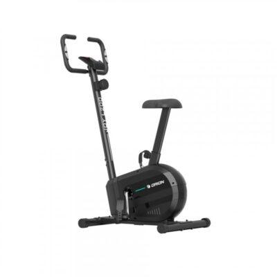 Sobni bicikl ORION L200 5kg