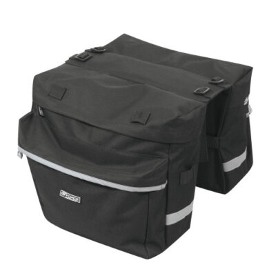 Torba - Bisage Force Double