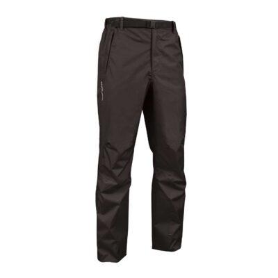 Endura Pantalone Gridlock II E1301bk
