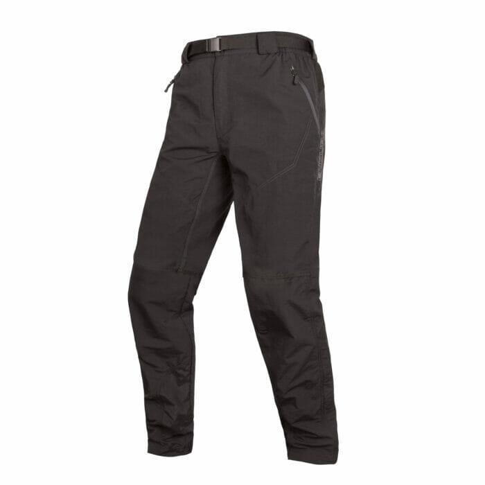 Endura Pantalone HummVee II E8076bk