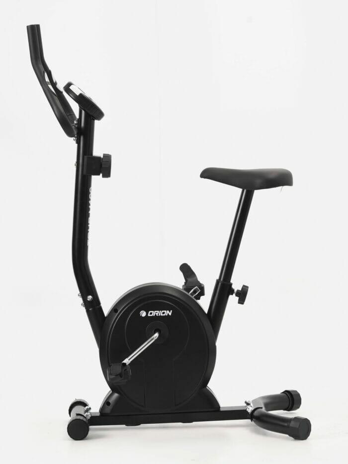 Sobni bicikl ORION M100 4 kg
