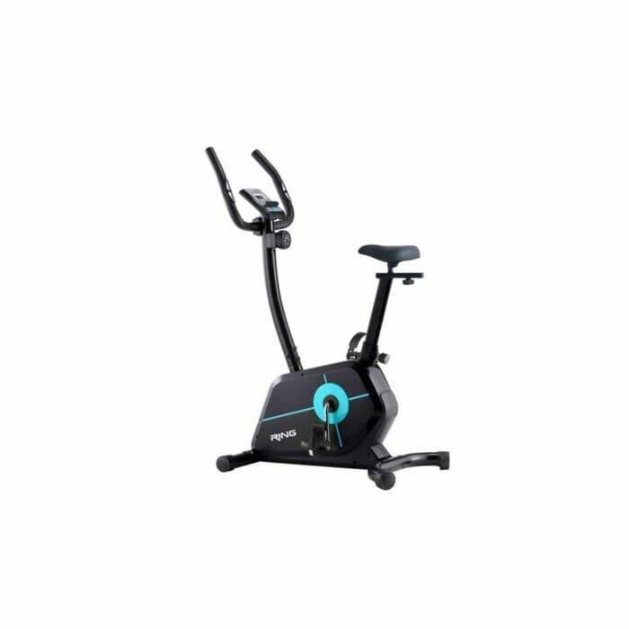 Sobni bicikl Ring sport RX 110