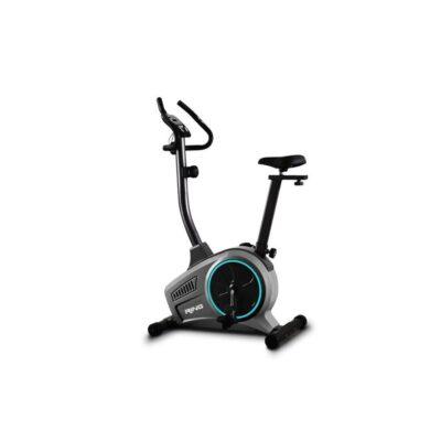 Sobni bicikl Ring sport RX 226