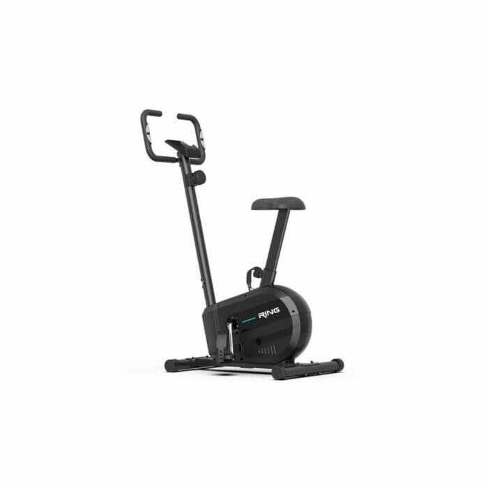 Sobni bicikl Ring sport RX 112