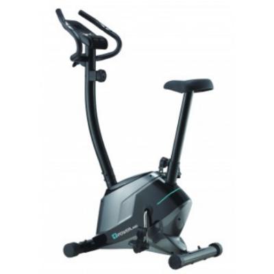 Sobni bicikl Thema Sport TS-105b