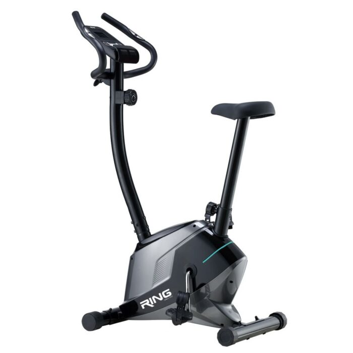 Sobni bicikl Ring Sport RX 117