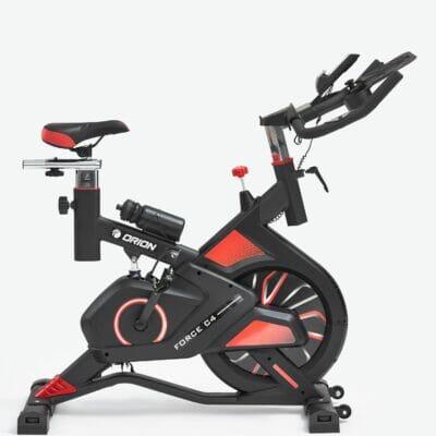 Sobni bicikl Orion Force C4 spinning bike