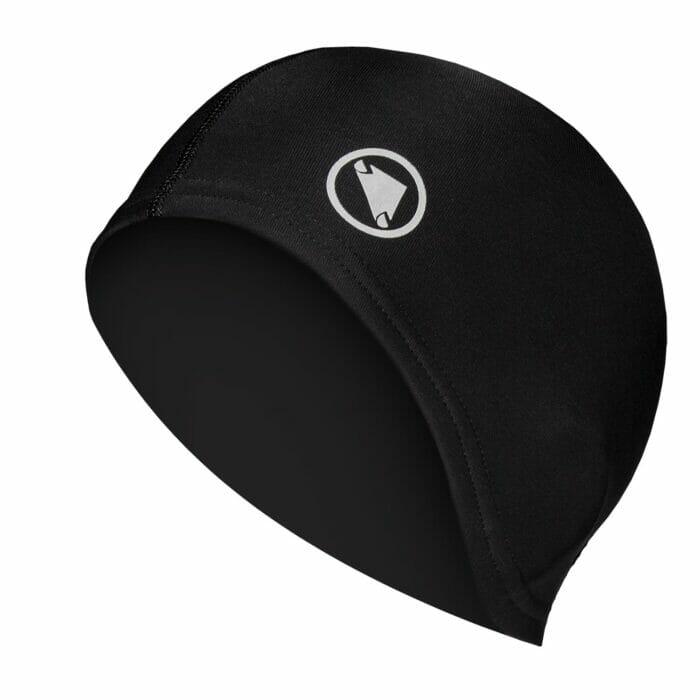 Kapa Endura FS260 Pro Skull cap E1223bk
