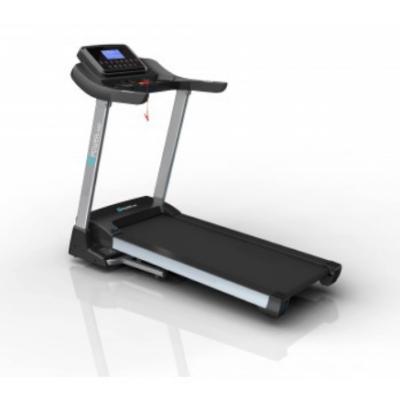 Traka za trčanje Thema sport TS-480