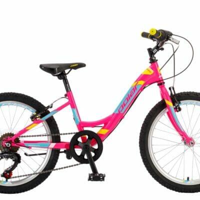 Bicikl-Polar-Modesty-20-purple