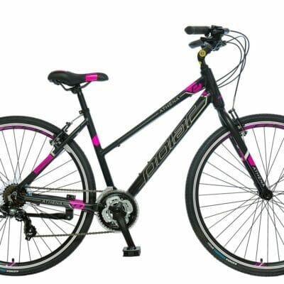 Bicikl Polar Athena 28 Rigid