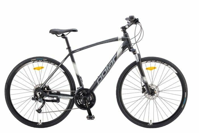 Bicikl Polar Forester Pro