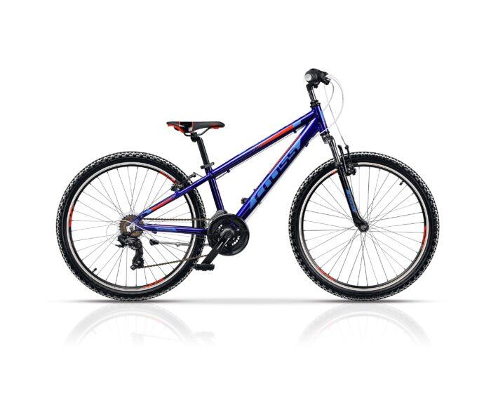 Bicikl Cross Speedster 26 Aluminijum