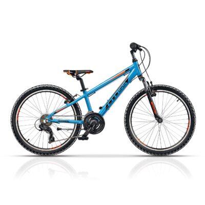 bicikl Cross Speedster 24 alu