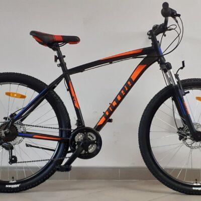 "Bicikl Ultra Nitro 27,5"" hidraulični disk"