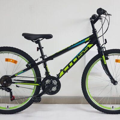 Bicikl Cross Speedster 26