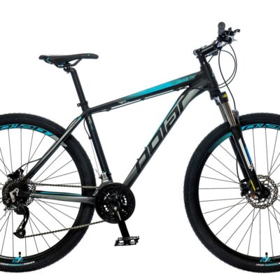 "Bicikl Polar Mirage Pro 29"" crno plavi"