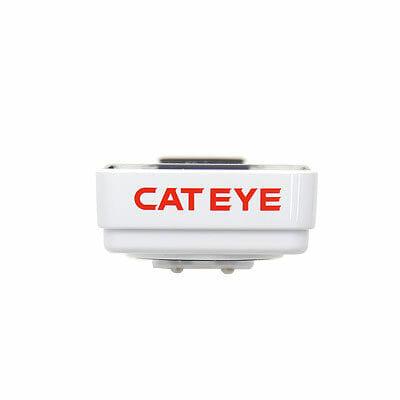 Brzinomer Cateye Velo 9 beli