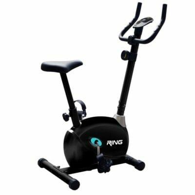 Sobni bicikl Ring sport RX 106