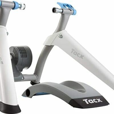 Tacx Flow smart