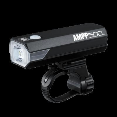Svetlo prednje Cateye AMPP500 USB