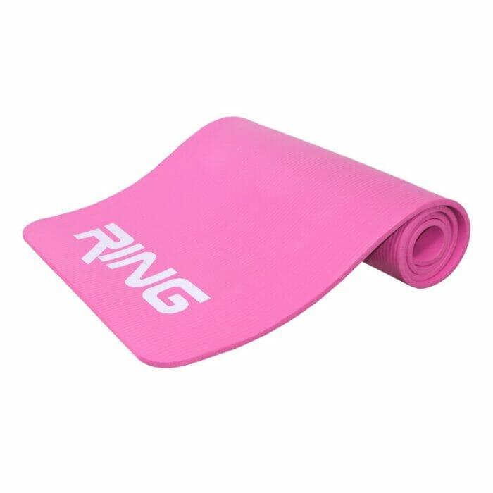Strunjača RX EM3021 pink